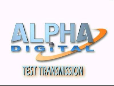 Alpha Documentaries