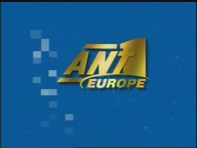 [Afbeelding: ant1-europe.jpg]