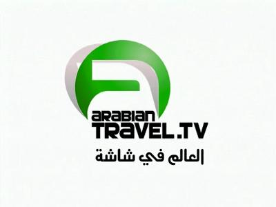 Arabian Travel TV