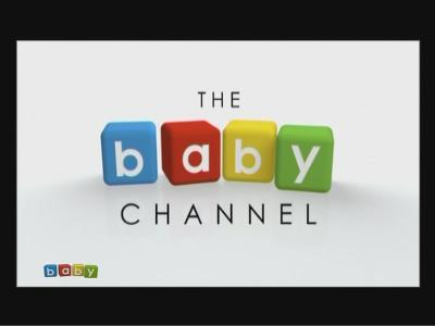 The Baby Channel