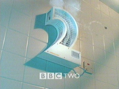 BBC Two Wales