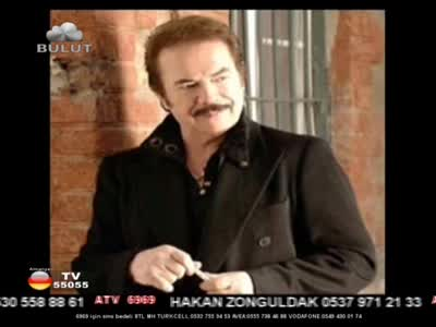 Bulut TV