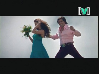 Channel V India