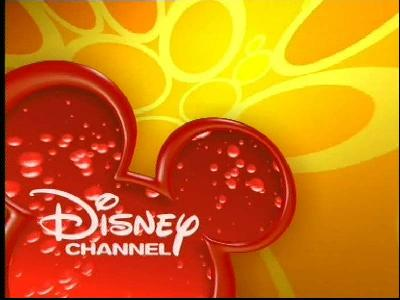 Disney Channel Middle-East & Africa