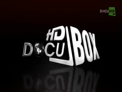 DocuBox (Turksat 3A - 42.0°E)