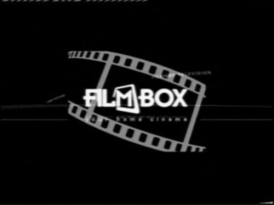 FilmBox (Turksat 3A - 42.0°E)