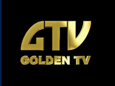 Golden TV