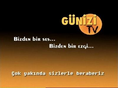 Günizi TV