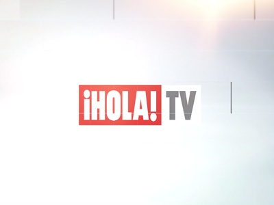 Hola TV HD