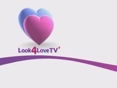 Look4Love TV