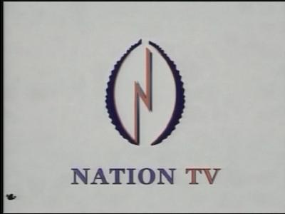 Nation TV