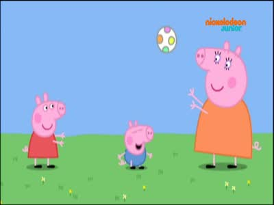 Nick Jr HD France