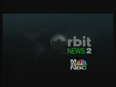 Orbit News 2