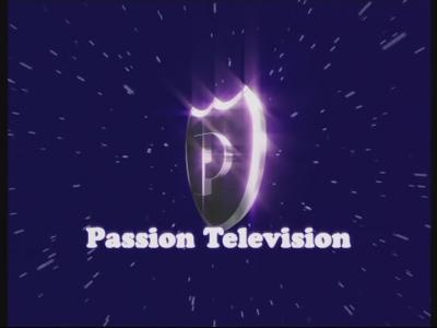 Passion Television