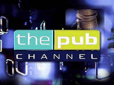 The Pub Channel