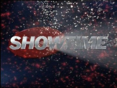 Showtime Network Promo