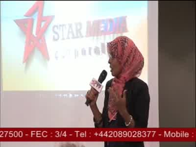 Star TV (UK)