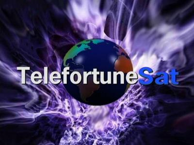 TelefortuneSat