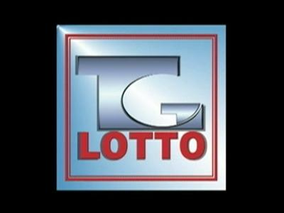 TG Lotto