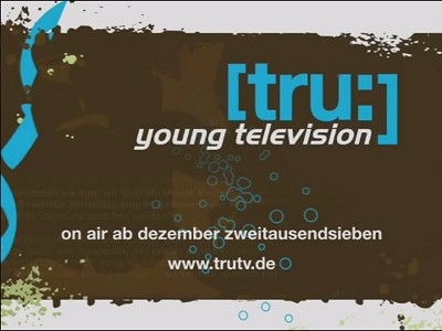 Tru TV - Young Television