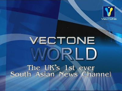 Vectone Music