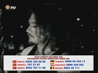 VTV (Turkey)